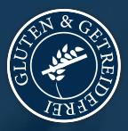 Gluten und Getreidefrei